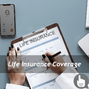 Life Insurance New